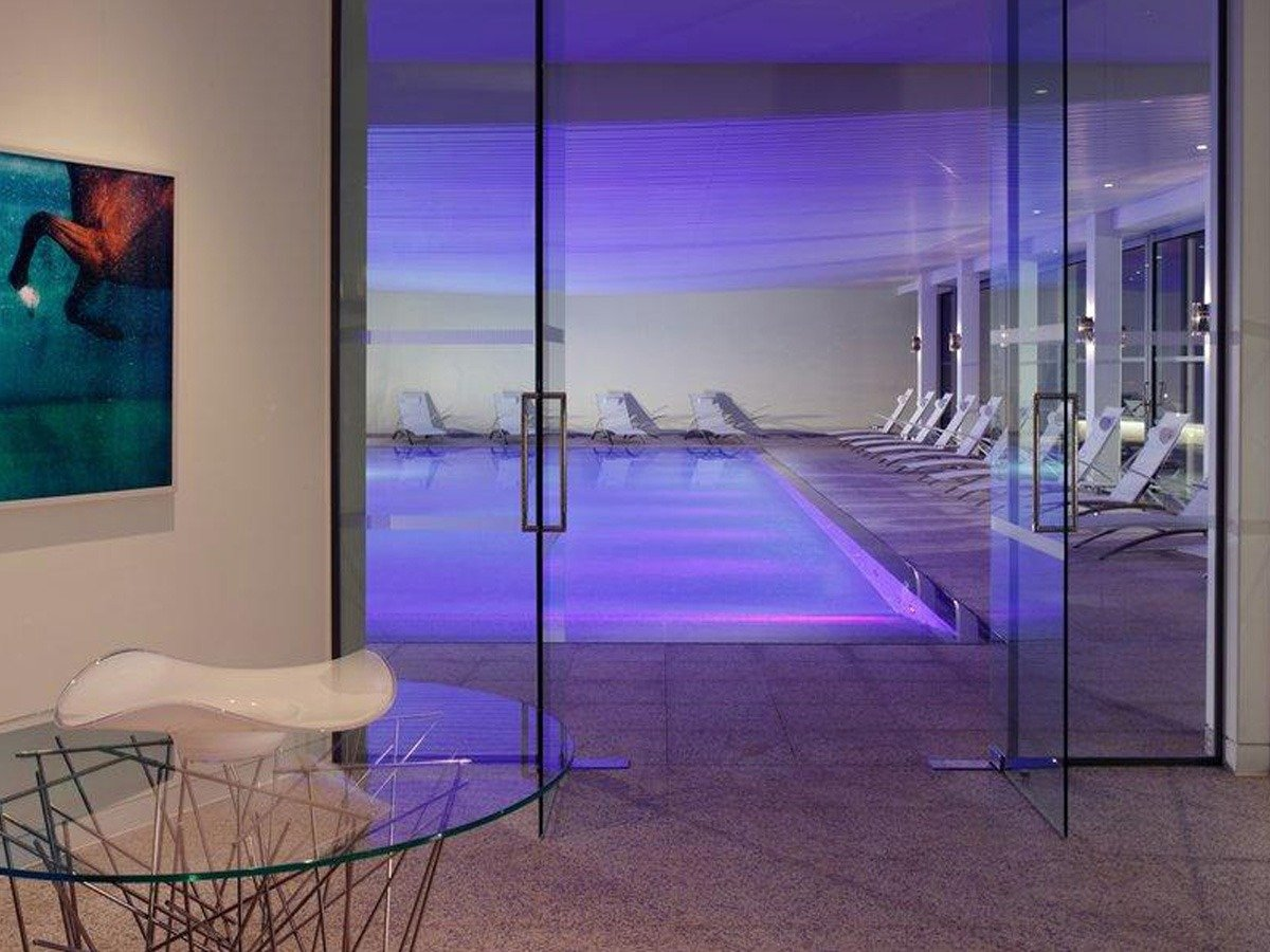 AD-Most-Luxurious-Spas-Around-The-World-23