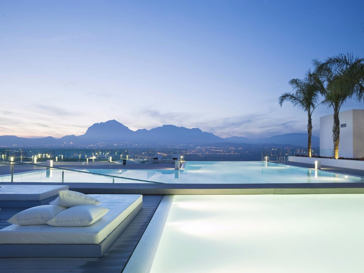 AD-Most-Luxurious-Spas-Around-The-World-26