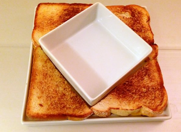 AD-Photos-That-Every-Perfectionist-Will-Find-Pleasing-17