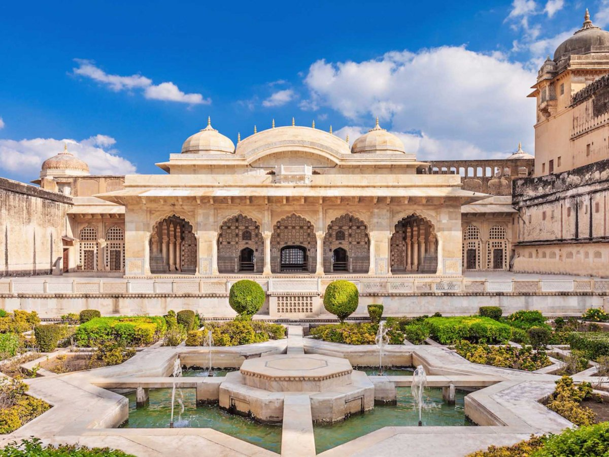 AD-Pictures-That-Will-Make-You-Visit-India-04