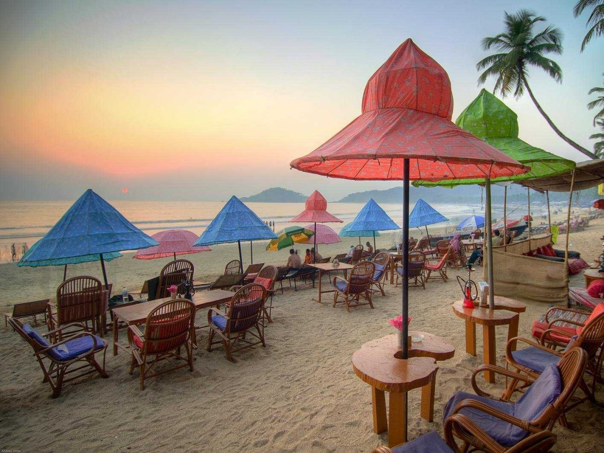 AD-Pictures-That-Will-Make-You-Visit-India-05