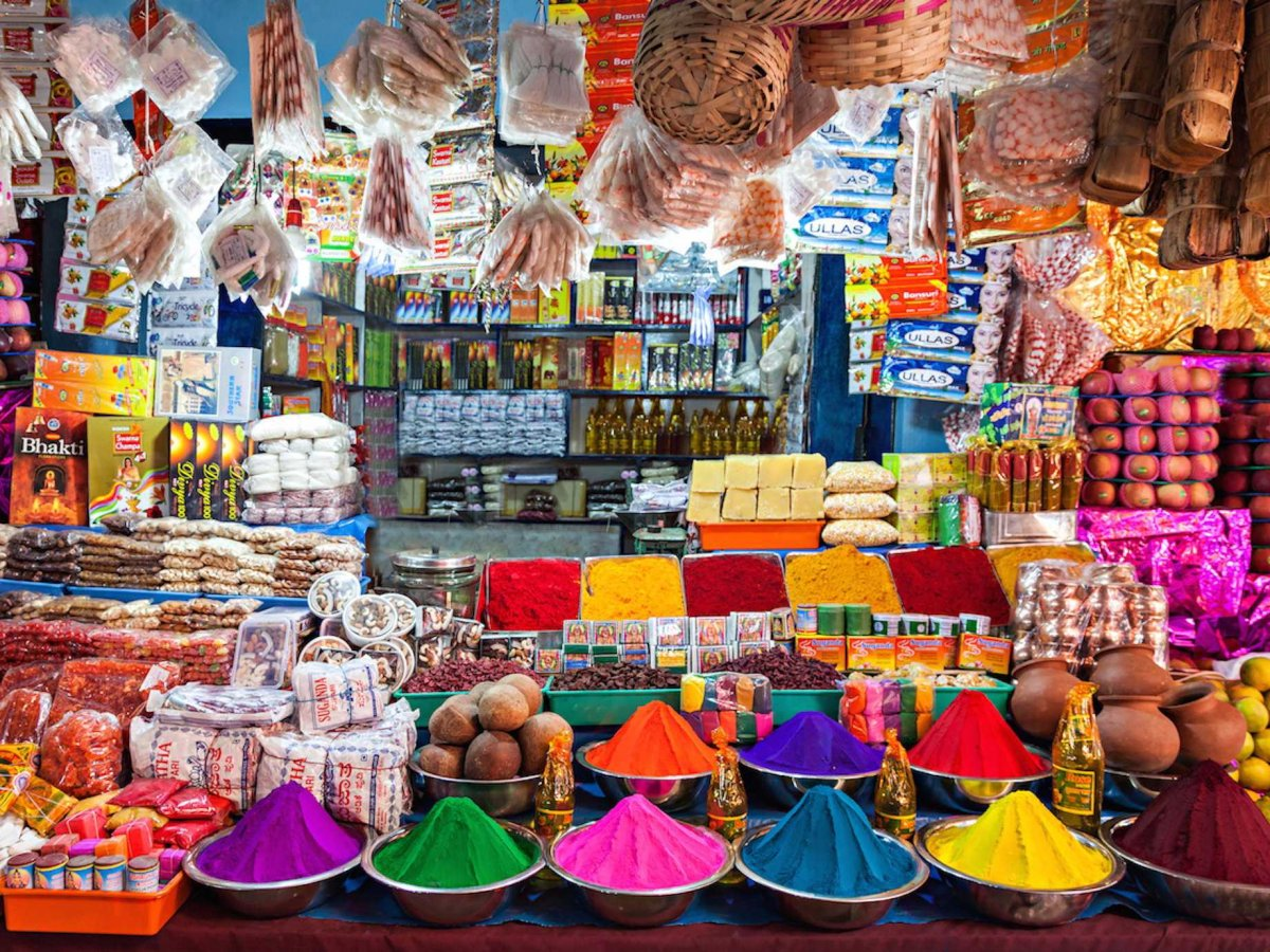 AD-Pictures-That-Will-Make-You-Visit-India-07