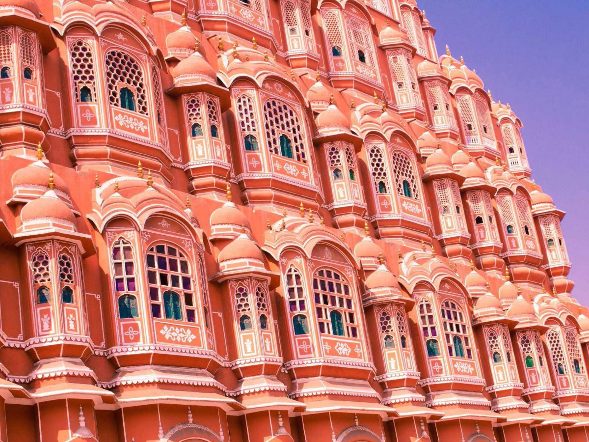 AD-Pictures-That-Will-Make-You-Visit-India-09