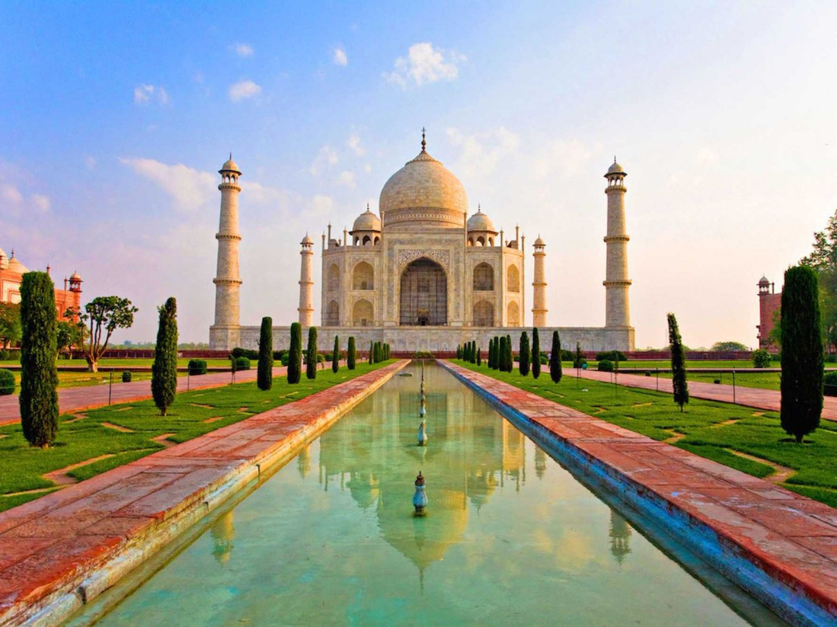 AD-Pictures-That-Will-Make-You-Visit-India-11