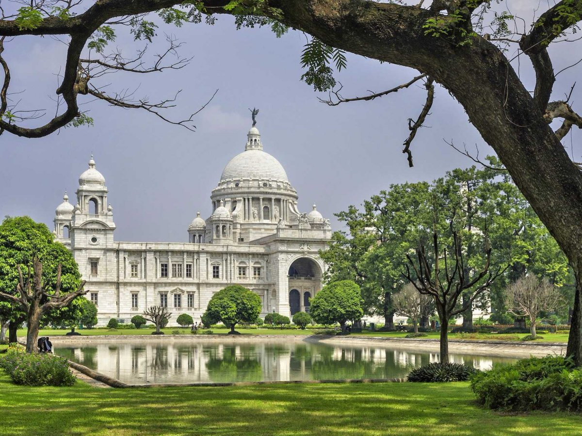 AD-Pictures-That-Will-Make-You-Visit-India-12