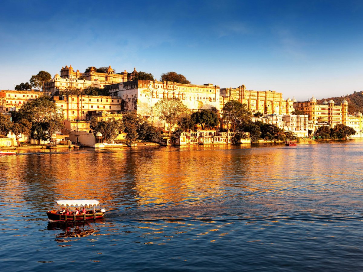 AD-Pictures-That-Will-Make-You-Visit-India-14