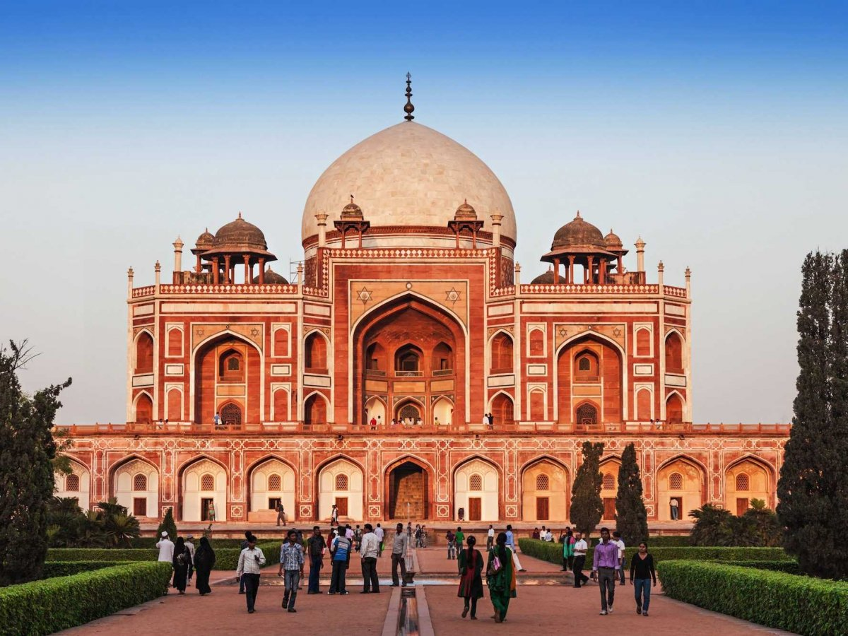 AD-Pictures-That-Will-Make-You-Visit-India-20