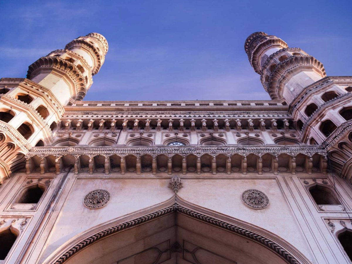 AD-Pictures-That-Will-Make-You-Visit-India-22