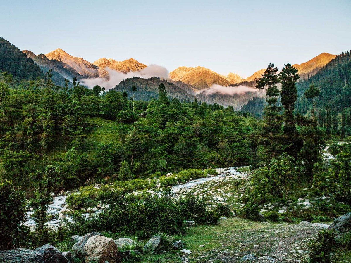 AD-Pictures-That-Will-Make-You-Visit-India-24