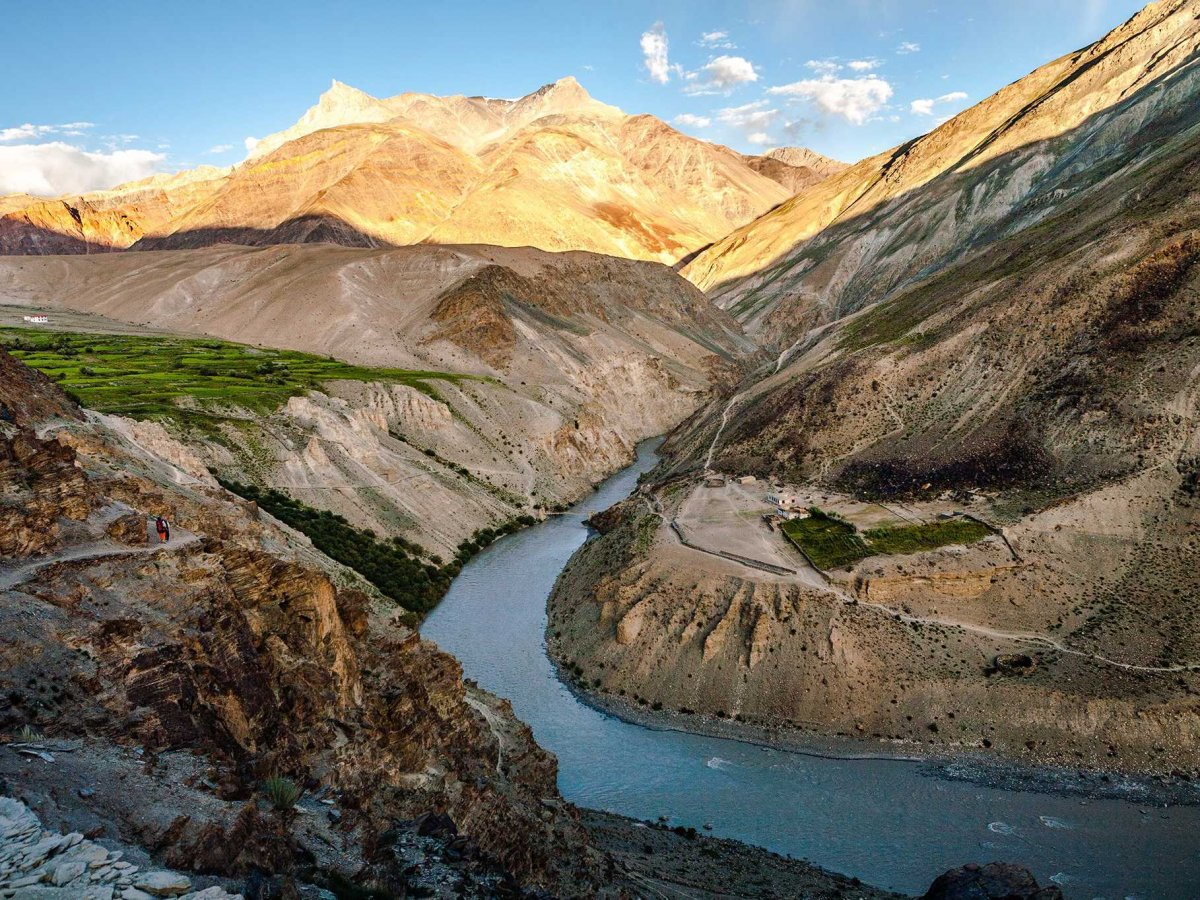 AD-Pictures-That-Will-Make-You-Visit-India-25
