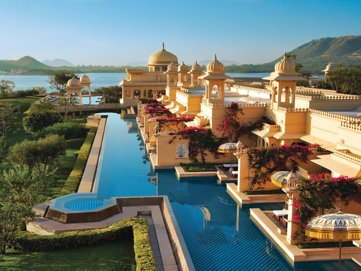 AD-Pictures-That-Will-Make-You-Visit-India-27