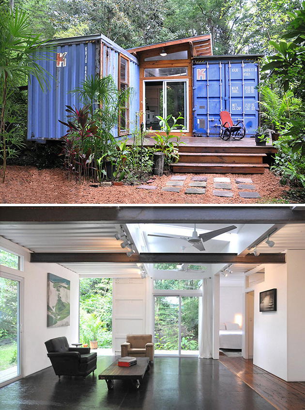AD-Spectacular-Living-Spaces-Made-From-Recycled-Shipping-Containers-06