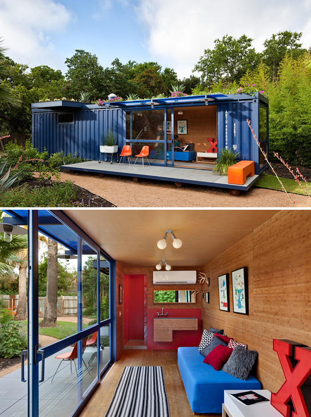 AD-Spectacular-Living-Spaces-Made-From-Recycled-Shipping-Containers-15