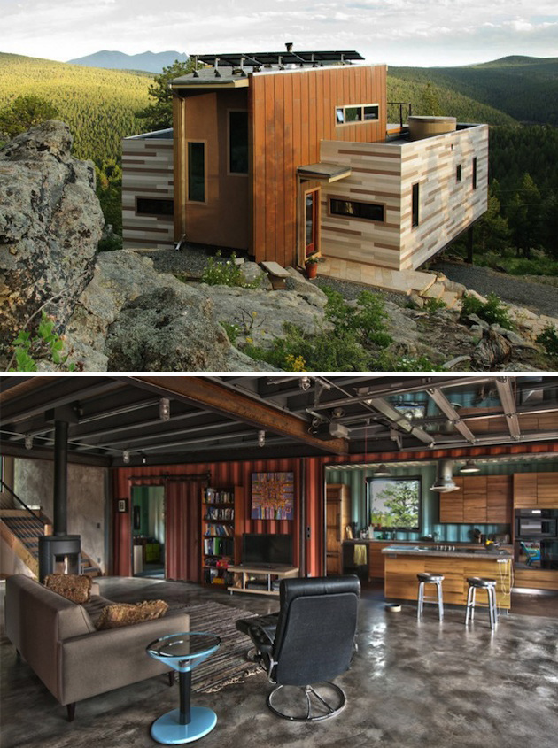 AD-Spectacular-Living-Spaces-Made-From-Recycled-Shipping-Containers-21