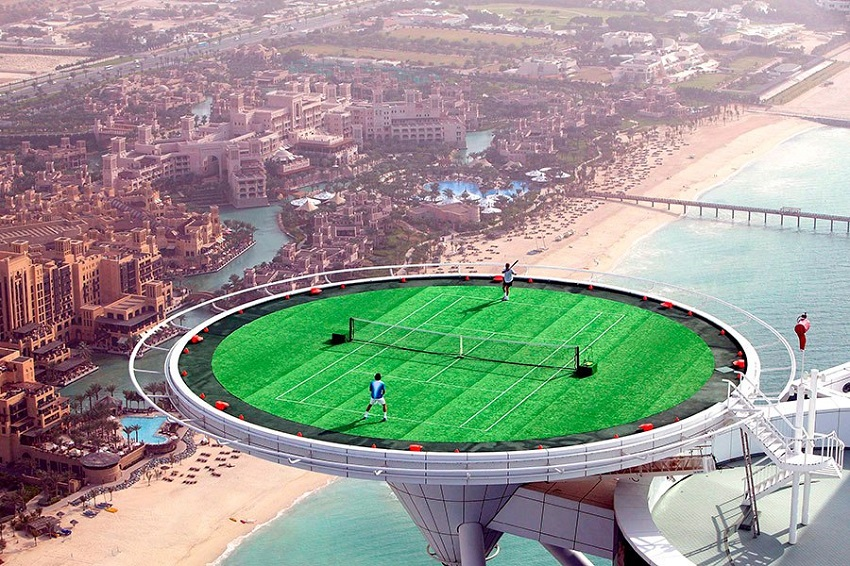 AD-Spectacular-Tennis-Courts-Around-The-World-04