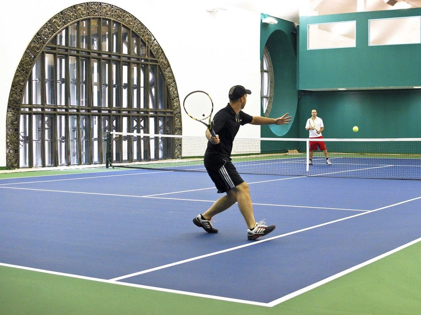 AD-Spectacular-Tennis-Courts-Around-The-World-05