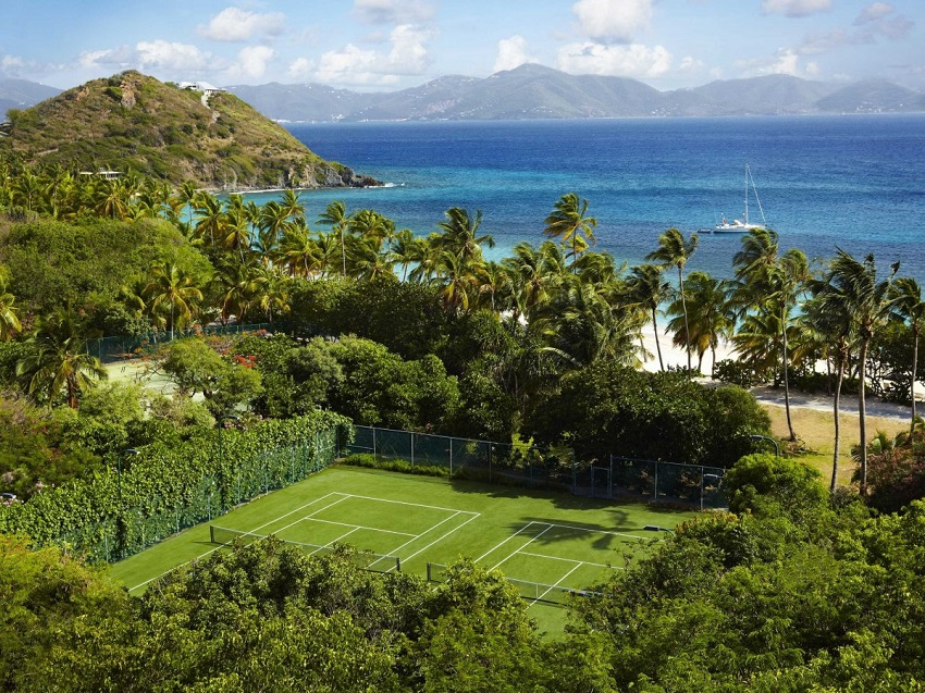 AD-Spectacular-Tennis-Courts-Around-The-World-08