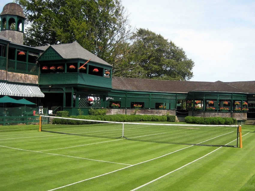 AD-Spectacular-Tennis-Courts-Around-The-World-09
