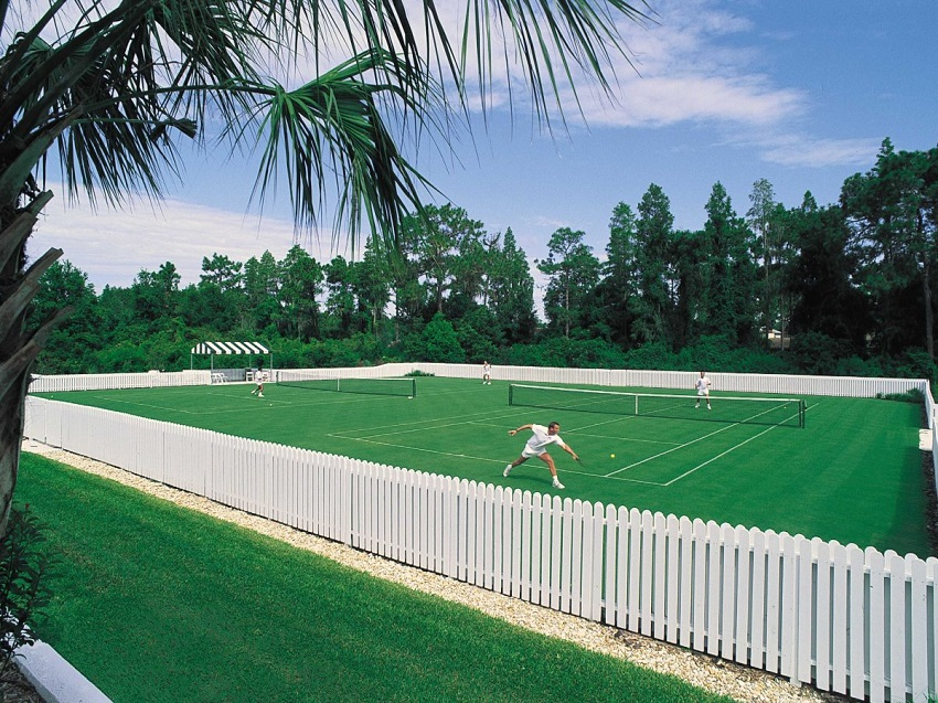 AD-Spectacular-Tennis-Courts-Around-The-World-10