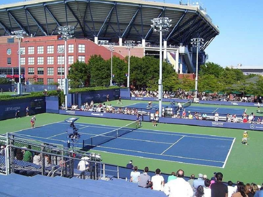 AD-Spectacular-Tennis-Courts-Around-The-World-11