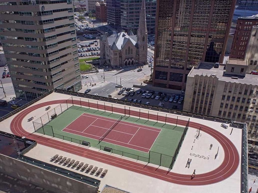 AD-Spectacular-Tennis-Courts-Around-The-World-14