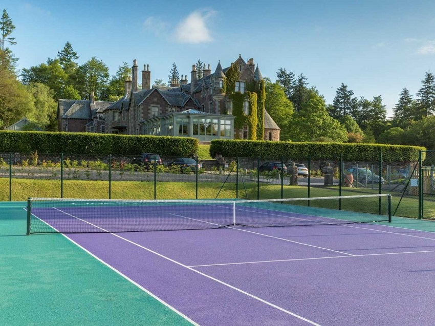 AD-Spectacular-Tennis-Courts-Around-The-World-15