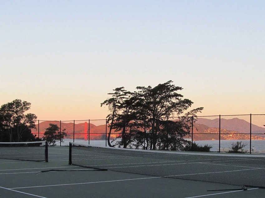 AD-Spectacular-Tennis-Courts-Around-The-World-20