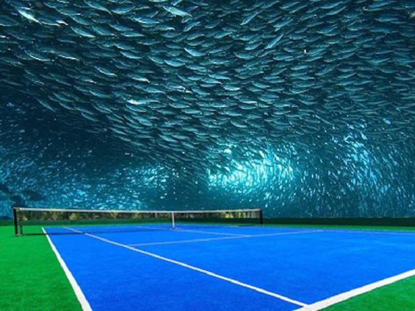 AD-Spectacular-Tennis-Courts-Around-The-World-21