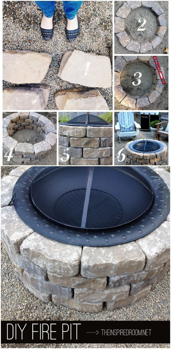 AD-Stay-Warm-And-Cozy-With-These-35-DIY-Fire-Pit-Tutorials-12