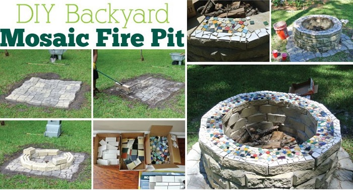AD-Stay-Warm-And-Cozy-With-These-35-DIY-Fire-Pit-Tutorials-20