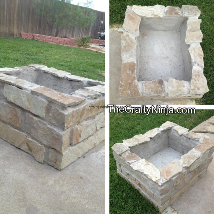 AD-Stay-Warm-And-Cozy-With-These-35-DIY-Fire-Pit-Tutorials-27
