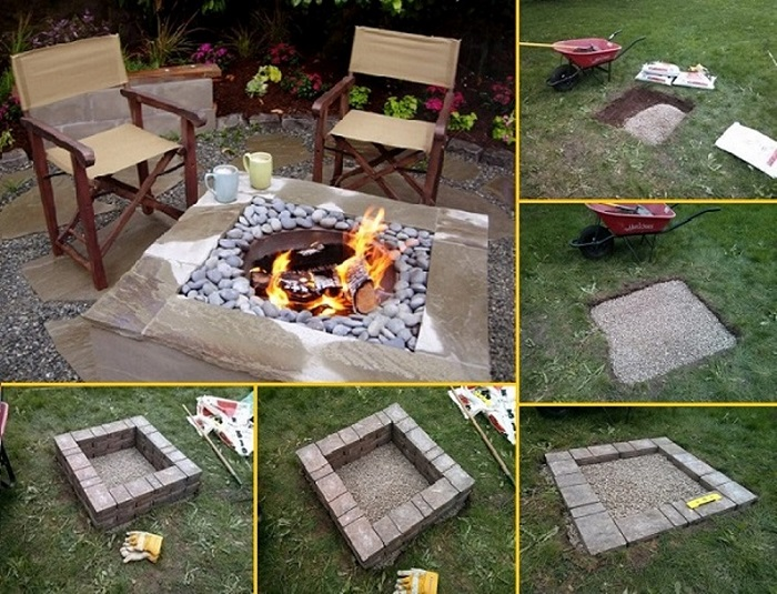 AD-Stay-Warm-And-Cozy-With-These-35-DIY-Fire-Pit-Tutorials-33