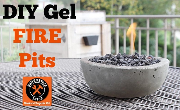 AD-Stay-Warm-And-Cozy-With-These-35-DIY-Fire-Pit-Tutorials-35