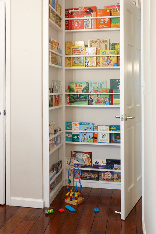 AD-Storage-Ideas-That-Will-Organize-Your-Entire-House-30