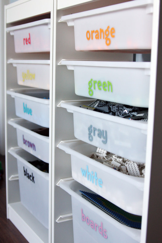 AD-Storage-Ideas-That-Will-Organize-Your-Entire-House-31