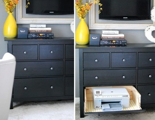 AD-Storage-Ideas-That-Will-Organize-Your-Entire-House-33-1