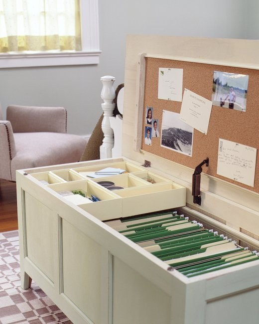 AD-Storage-Ideas-That-Will-Organize-Your-Entire-House-35