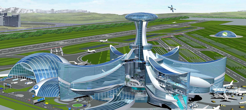 AD-The-Airports-Of-The-Future-01