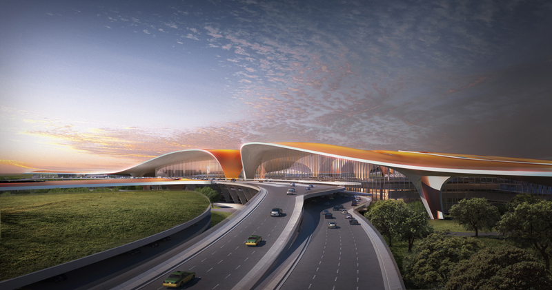 AD-The-Airports-Of-The-Future-02