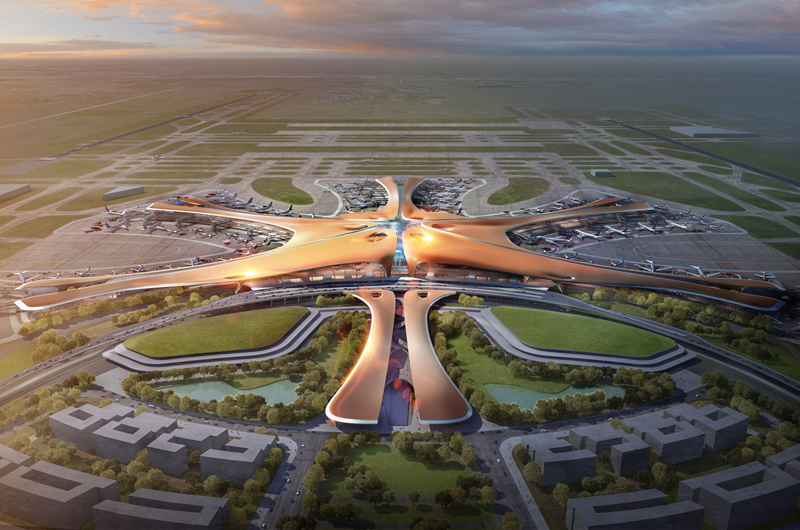 AD-The-Airports-Of-The-Future-03