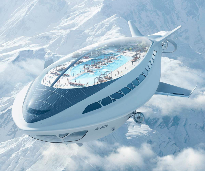 AD-The-Airports-Of-The-Future-04