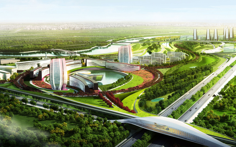 AD-The-Airports-Of-The-Future-18-1