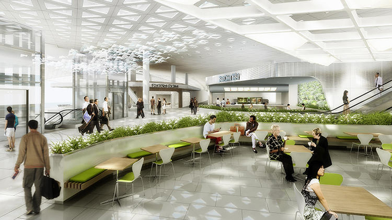AD-The-Airports-Of-The-Future-25