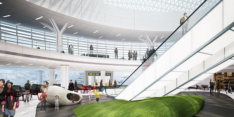AD-The-Airports-Of-The-Future-29