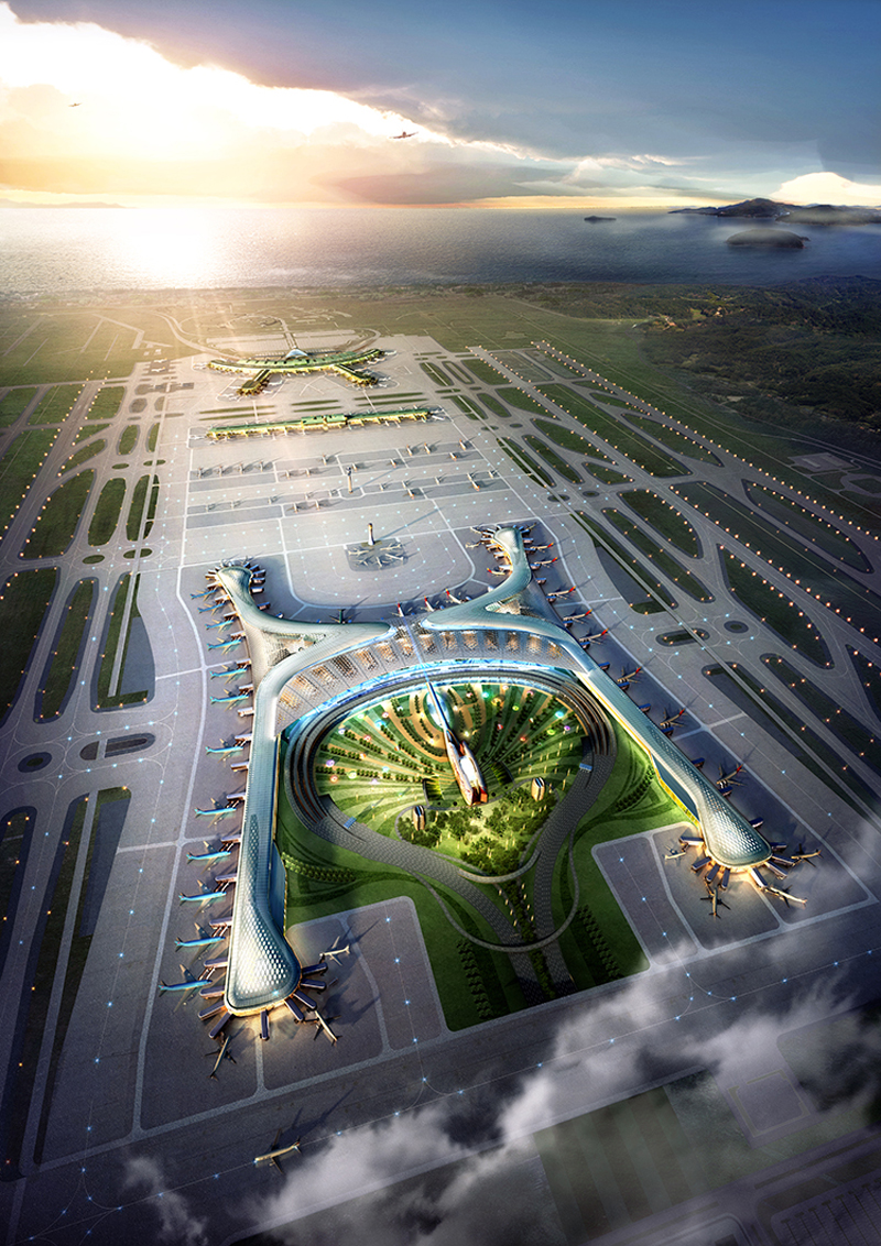 AD-The-Airports-Of-The-Future-31