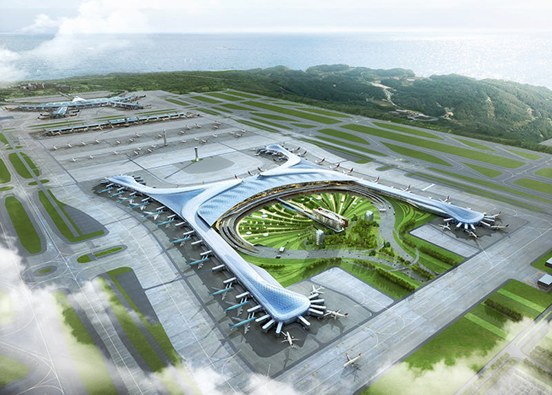 AD-The-Airports-Of-The-Future-32
