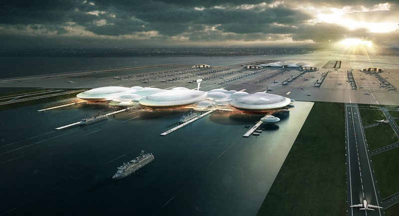 AD-The-Airports-Of-The-Future-35
