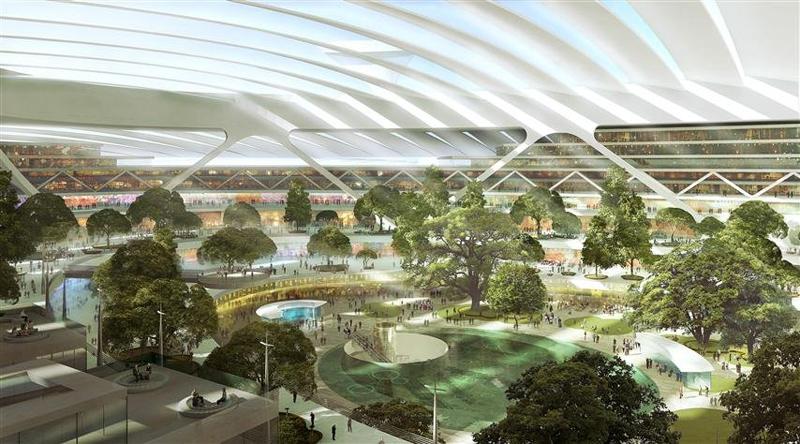 AD-The-Airports-Of-The-Future-36