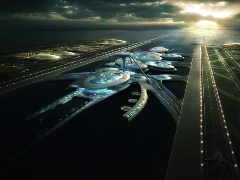 AD-The-Airports-Of-The-Future-37