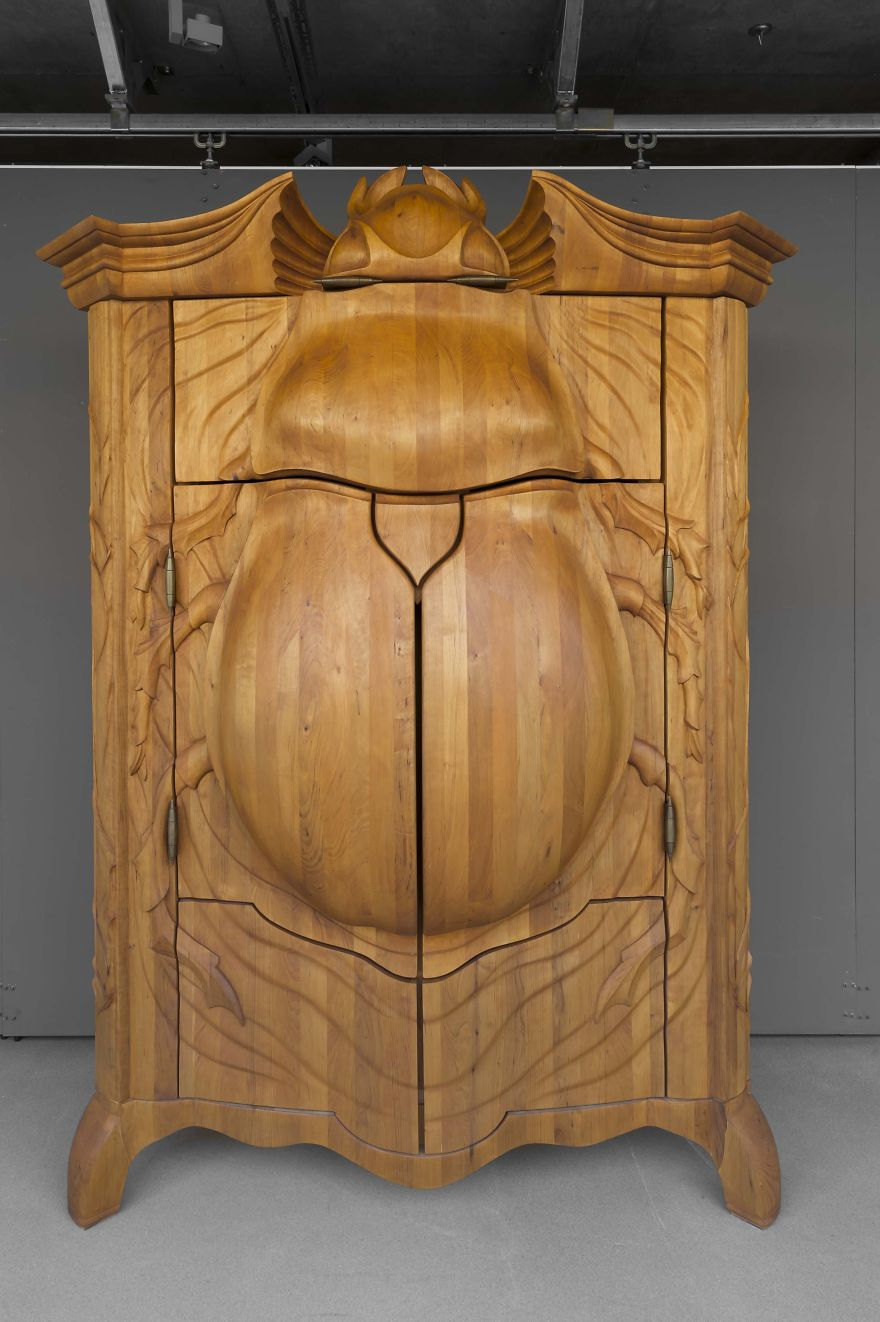 AD-The-Beetle-Cabinet-By-Janis-Straupe-01
